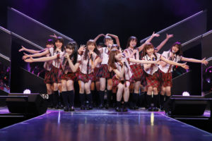 HKT48 6th ANNIVERSARY DVD 予約 価格比較 最安値